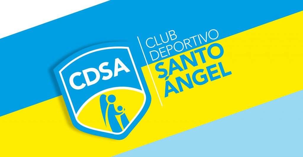 Club Deportivo Sánto Ángel